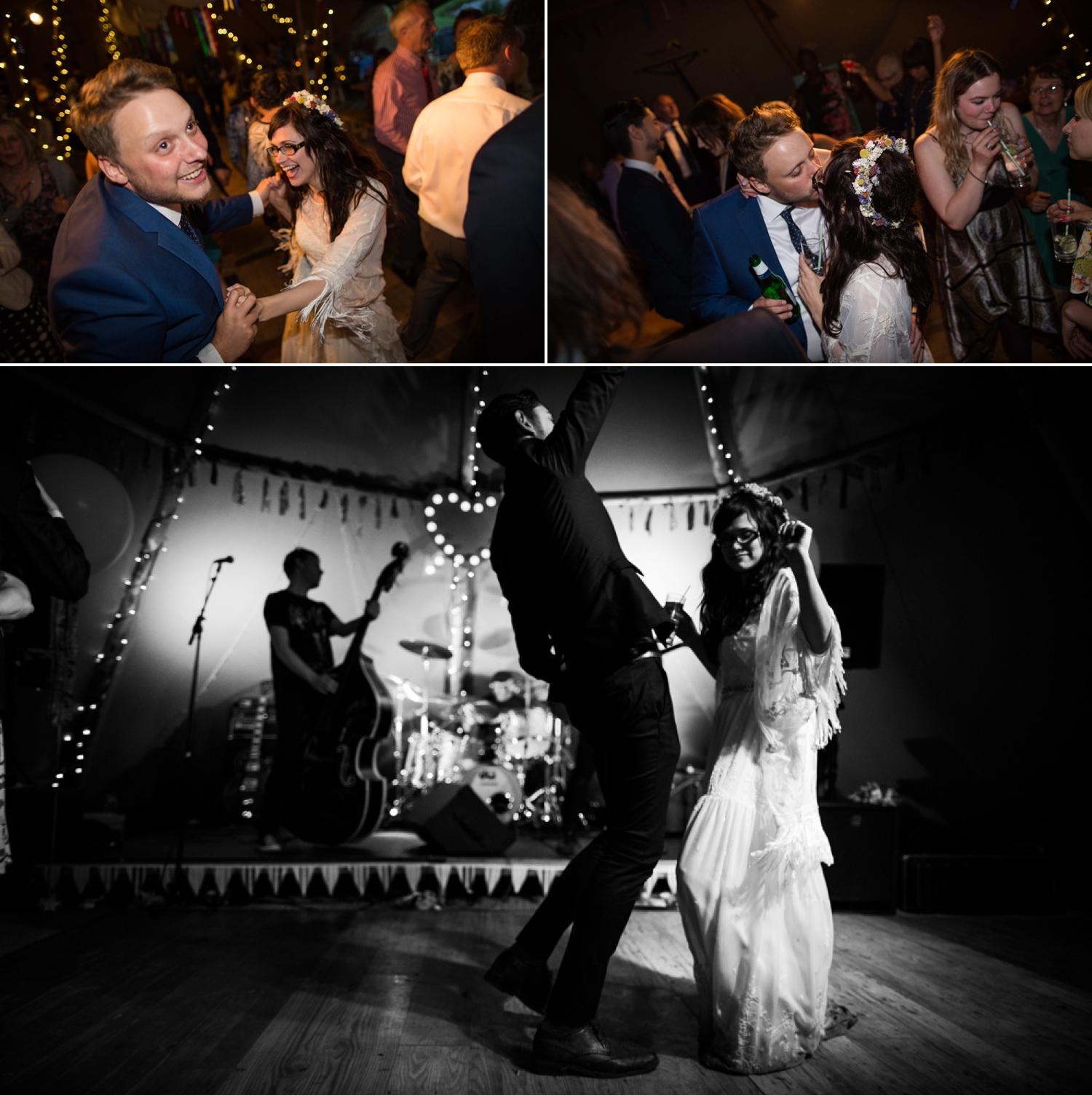 Cheshire Wedding Photographer Elly & Liam_0039