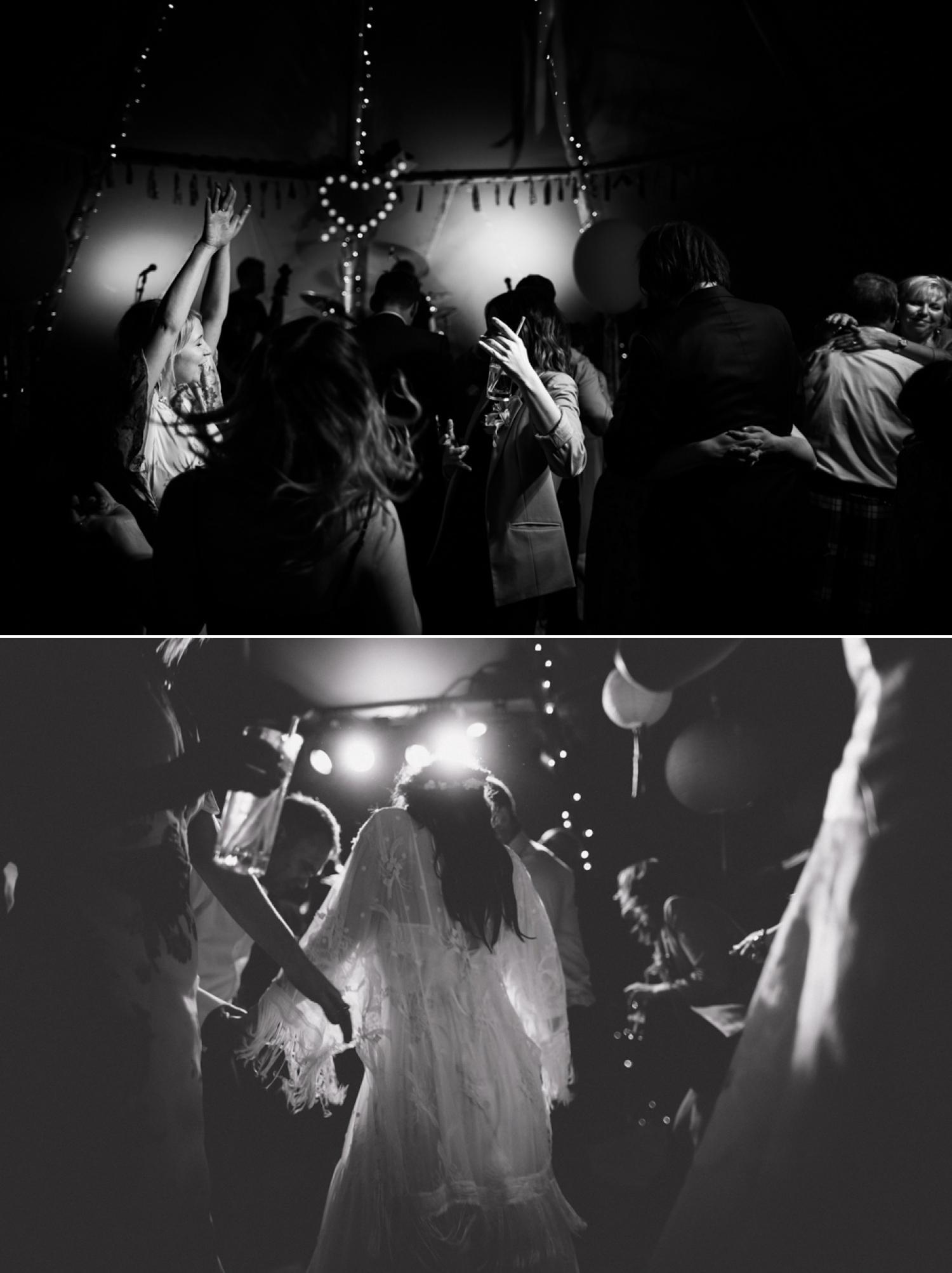 Cheshire Wedding Photographer Elly & Liam_0041