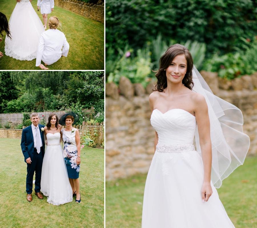 Cheshire Wedding Photographer Huntsham Court Wedding Julie and Chris_0096