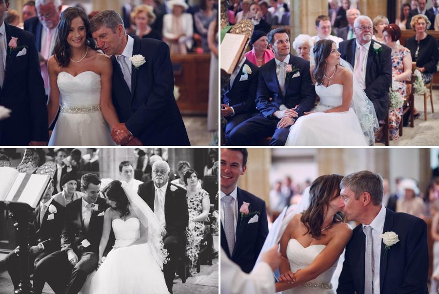 Cheshire Wedding Photographer Huntsham Court Wedding Julie and Chris_0103