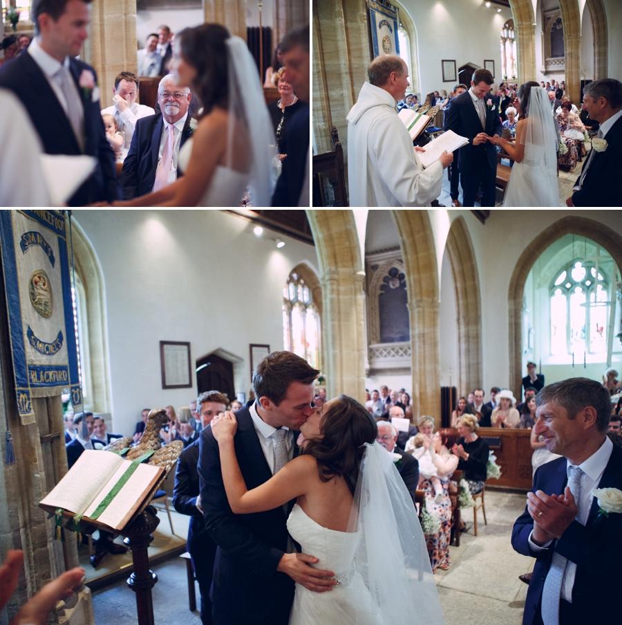 Cheshire Wedding Photographer Huntsham Court Wedding Julie and Chris_0104