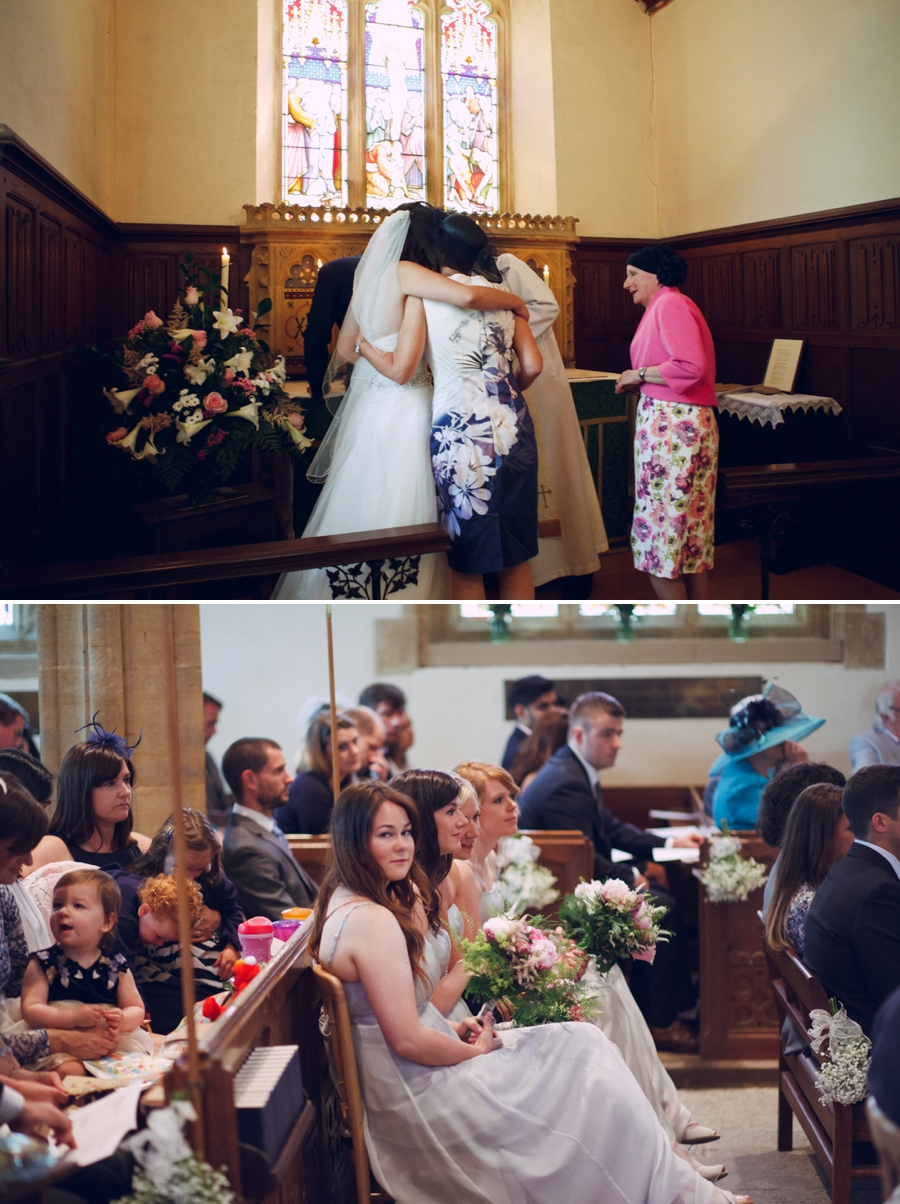 Cheshire Wedding Photographer Huntsham Court Wedding Julie and Chris_0105
