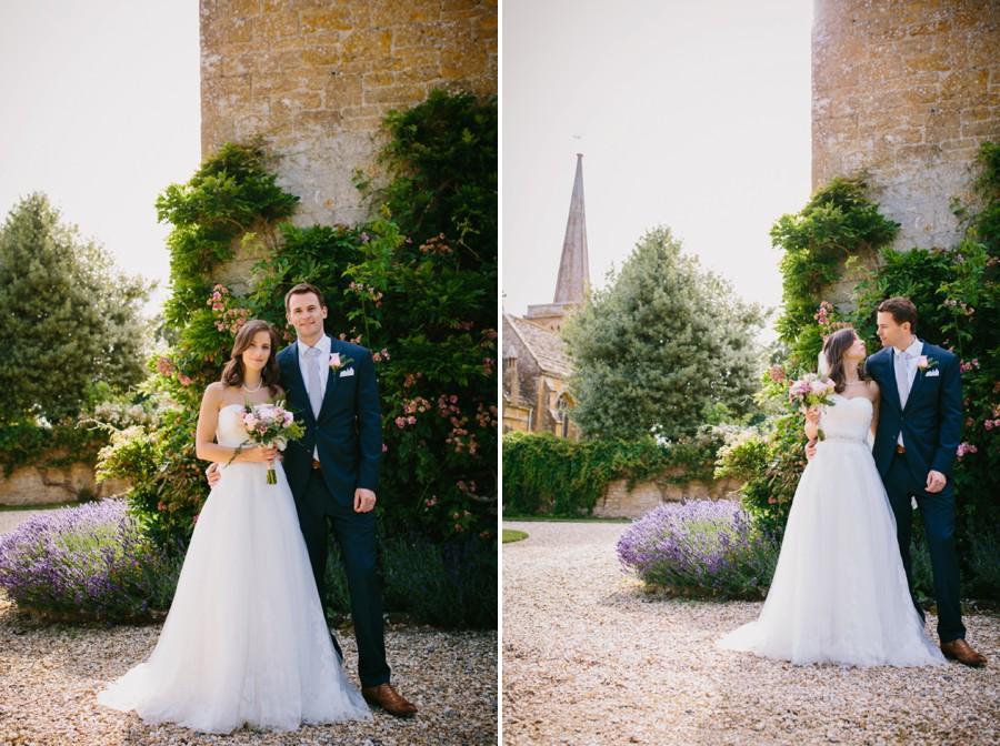 Cheshire Wedding Photographer Huntsham Court Wedding Julie and Chris_0118