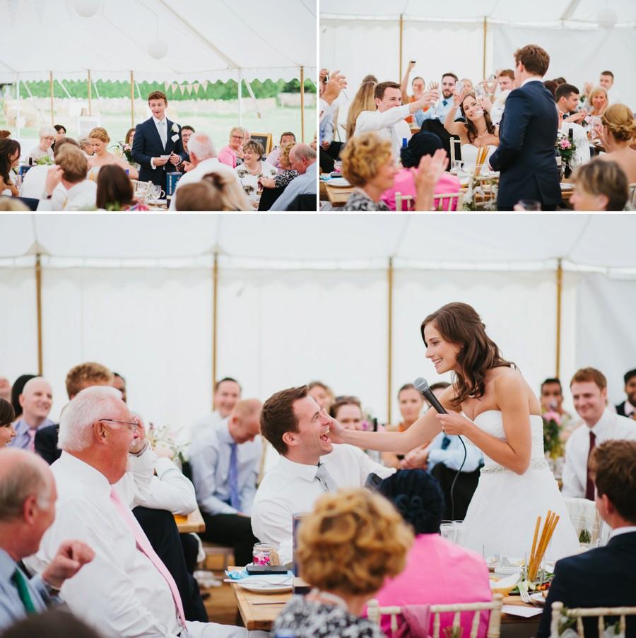 Cheshire Wedding Photographer Huntsham Court Wedding Julie and Chris_0125
