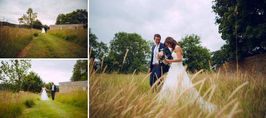 Cheshire Wedding Photographer Huntsham Court Wedding Julie and Chris_0127