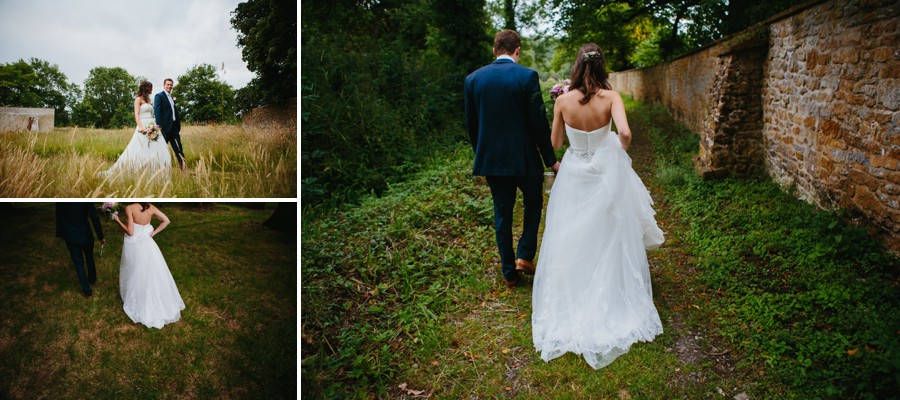 Cheshire Wedding Photographer Huntsham Court Wedding Julie and Chris_0129