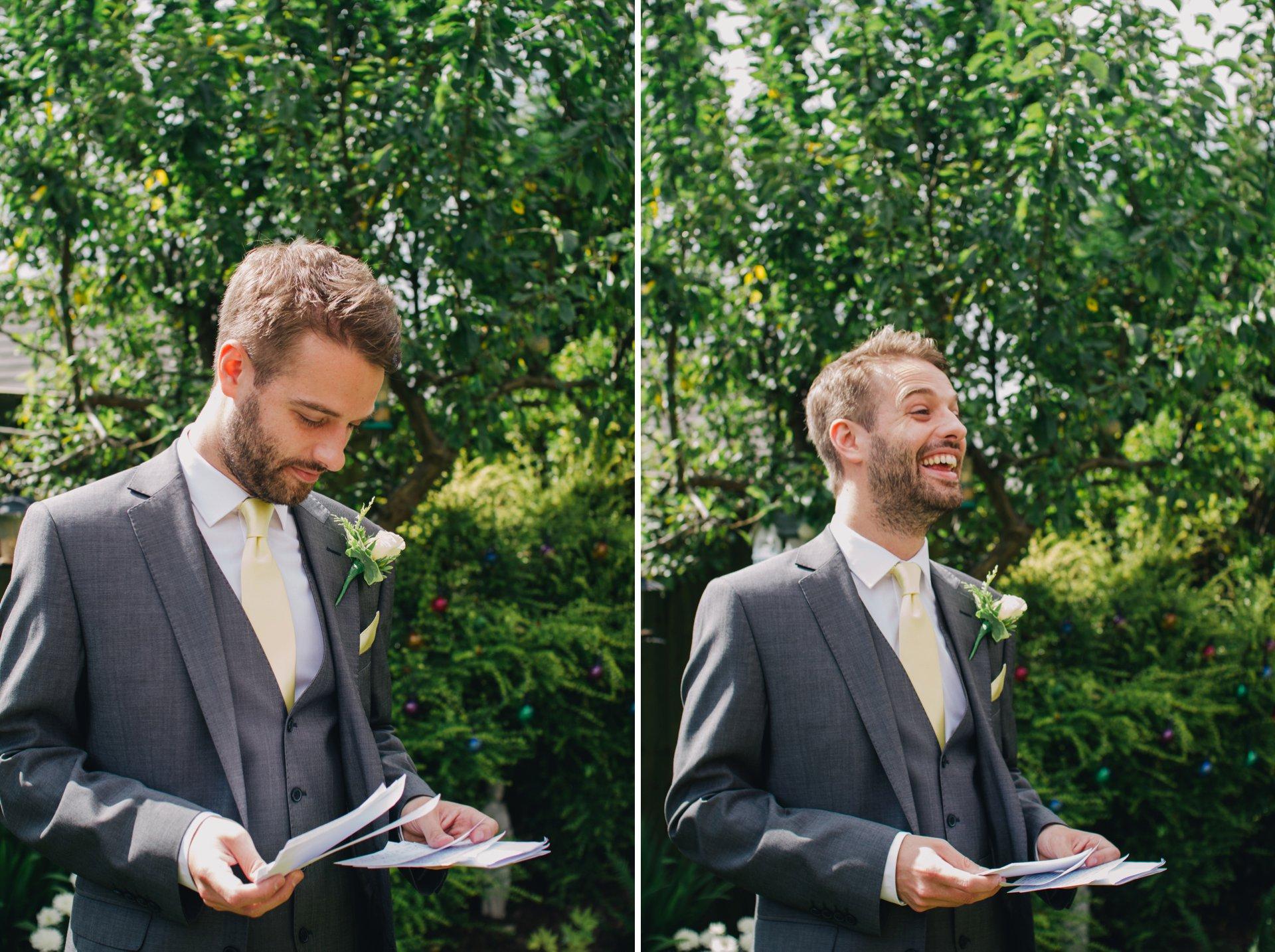 Cheshire Wedding Photographer Inglewood Manor Wedding Nikki & Mike_0006