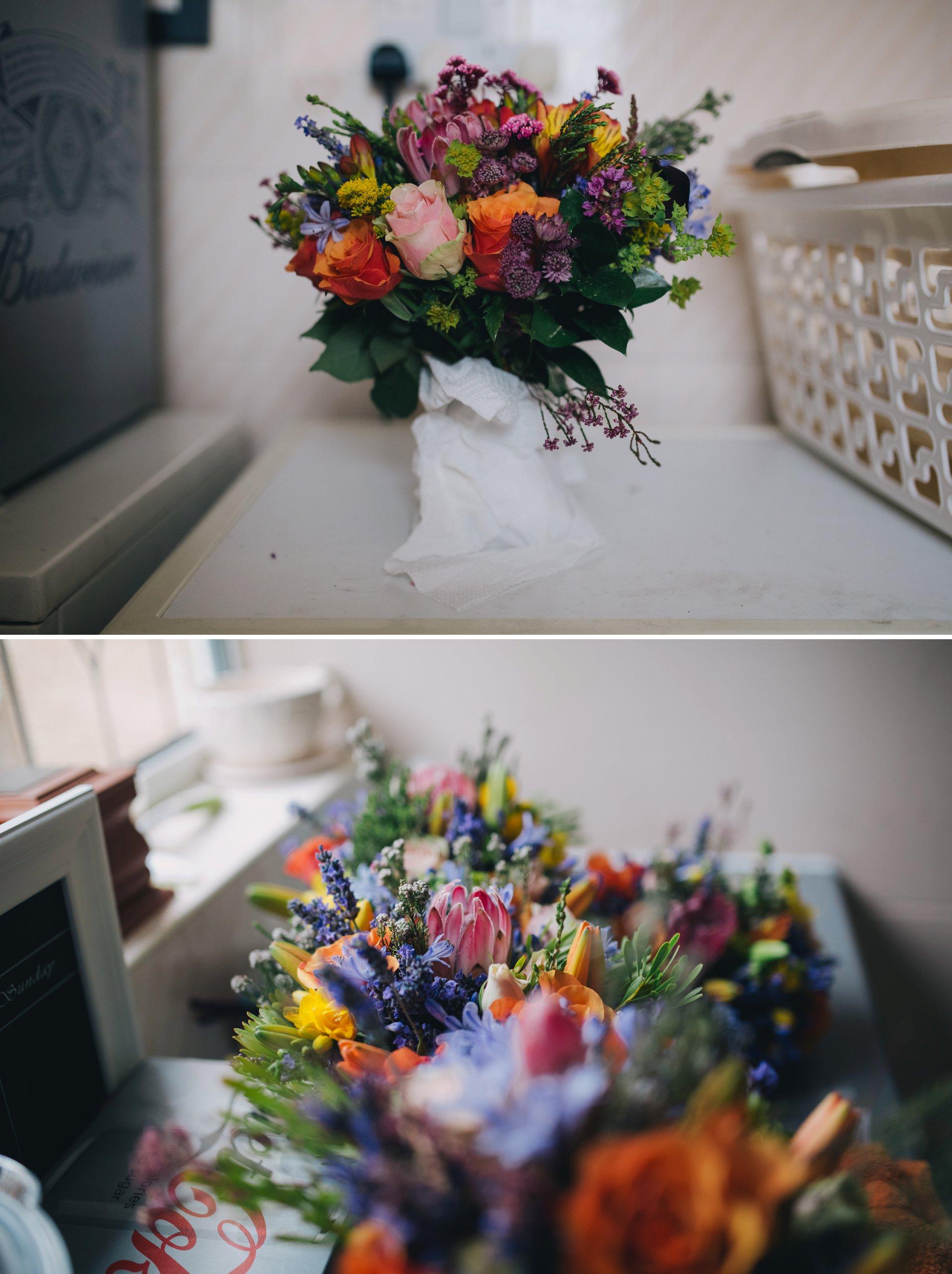 Cheshire Wedding Photographer Inglewood Manor Wedding Nikki & Mike_0008