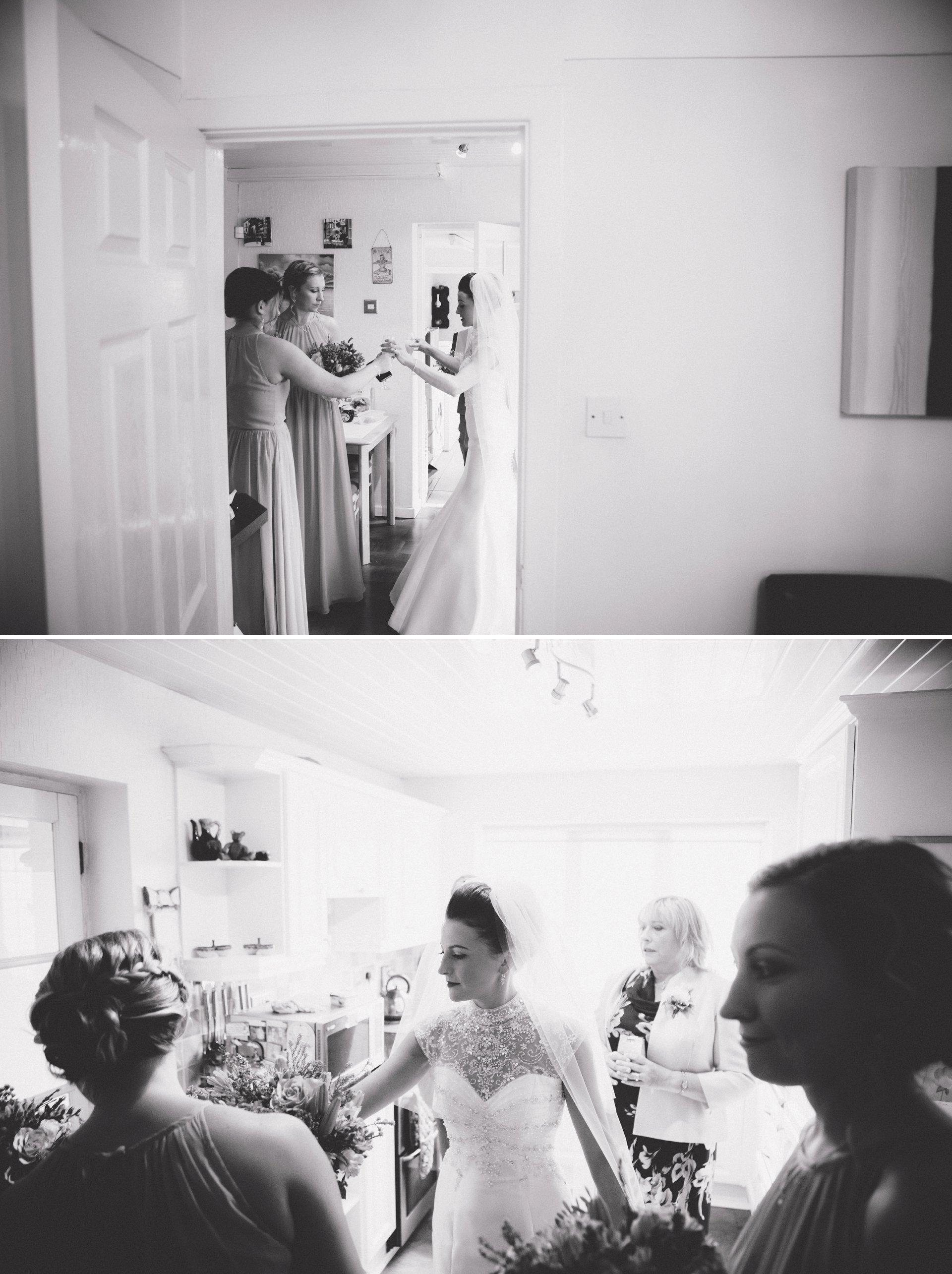 Cheshire Wedding Photographer Inglewood Manor Wedding Nikki & Mike_0012