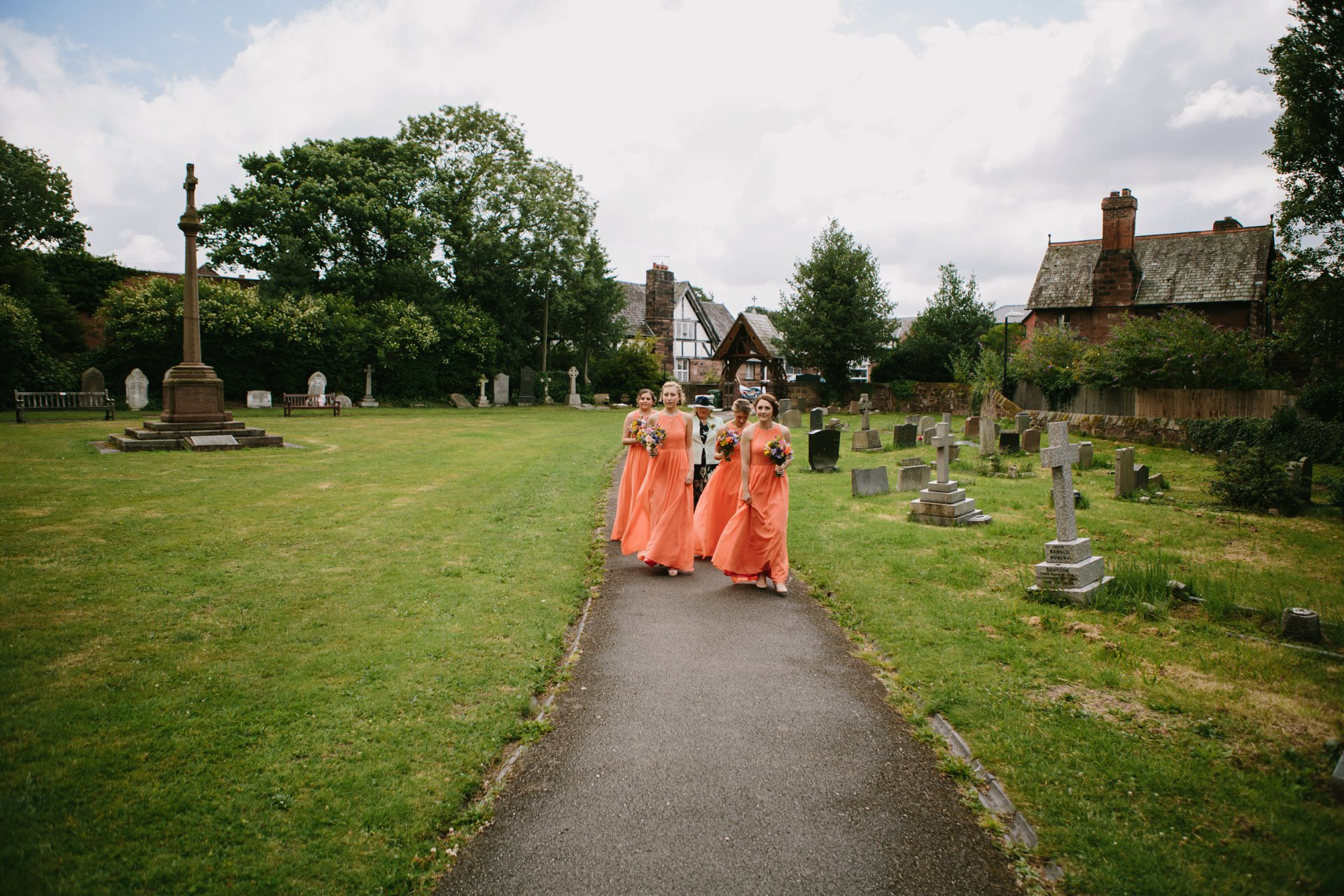 Cheshire Wedding Photographer Inglewood Manor Wedding Nikki & Mike_0016