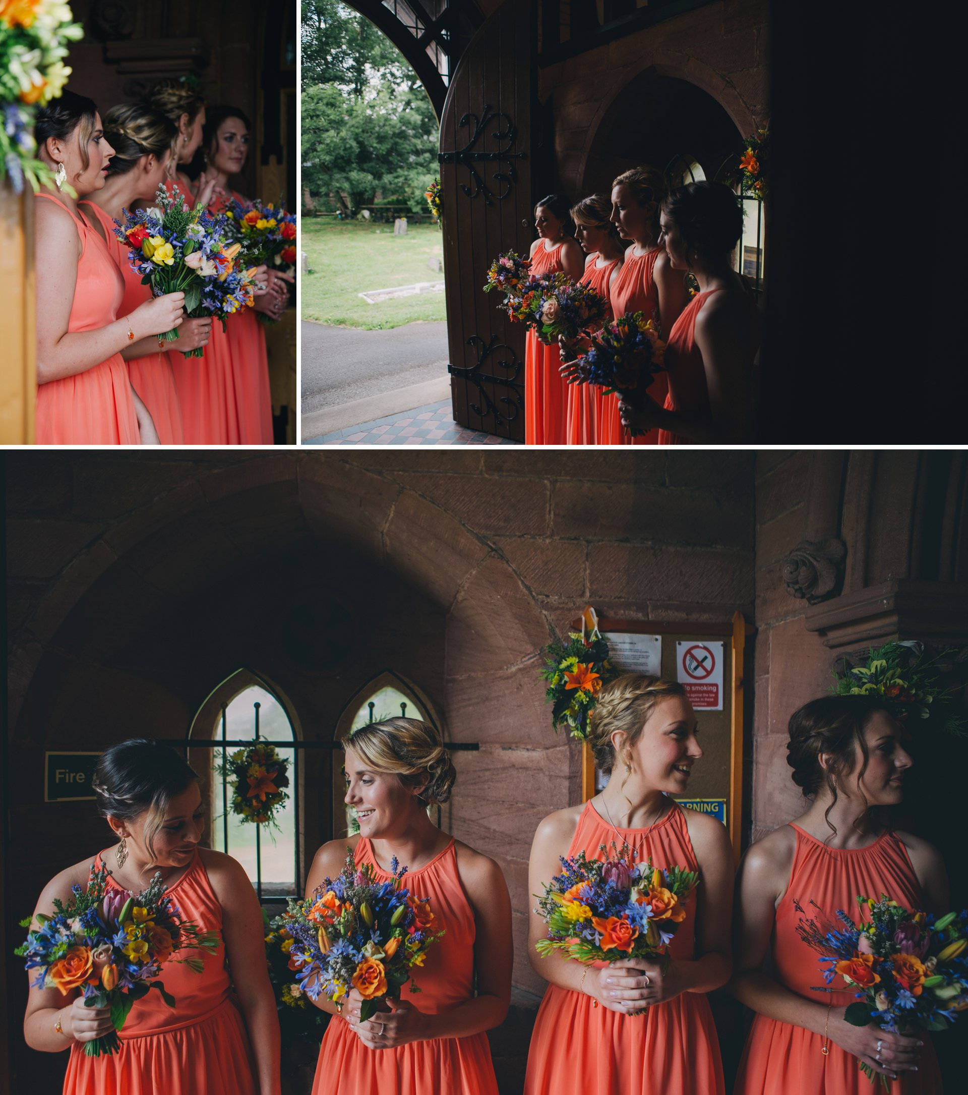 Cheshire Wedding Photographer Inglewood Manor Wedding Nikki & Mike_0018