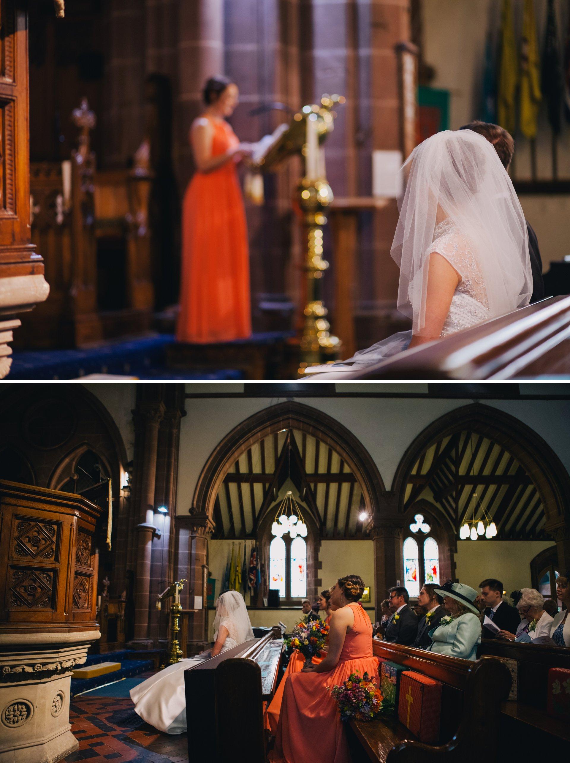 Cheshire Wedding Photographer Inglewood Manor Wedding Nikki & Mike_0023
