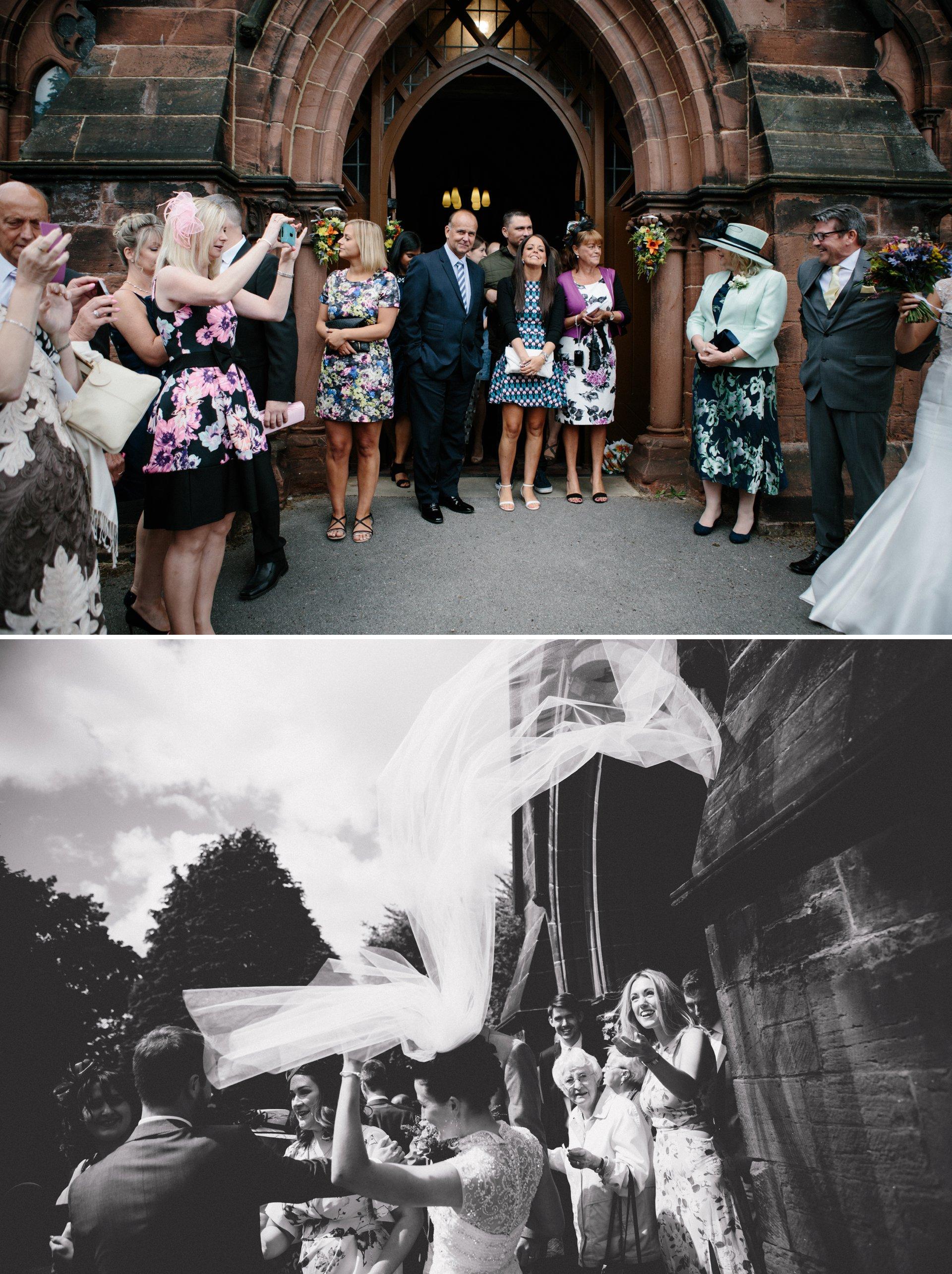 Cheshire Wedding Photographer Inglewood Manor Wedding Nikki & Mike_0025