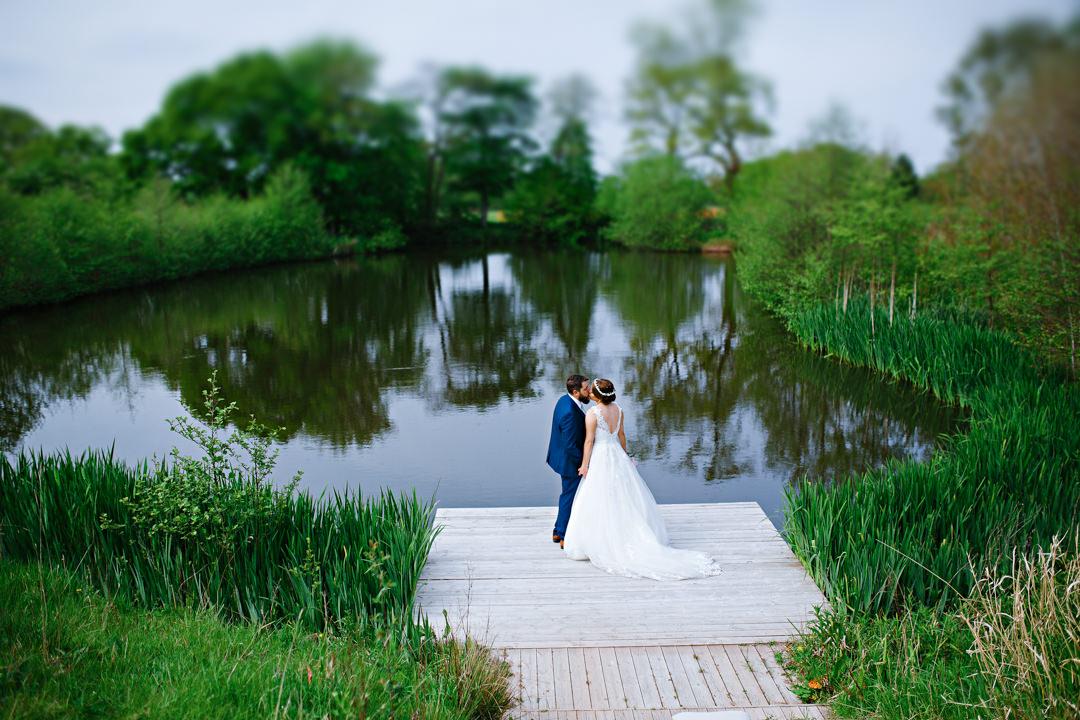 Cheshire Wedding Photographer Lucy & Lee Styal Lodge Wedding 116