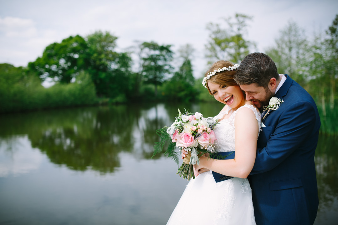 Cheshire Wedding Photographer Lucy & Lee Styal Lodge Wedding 123