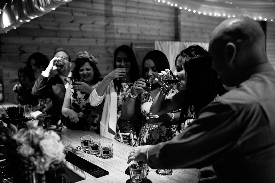 Cheshire Wedding Photographer Lucy & Lee Styal Lodge Wedding 134