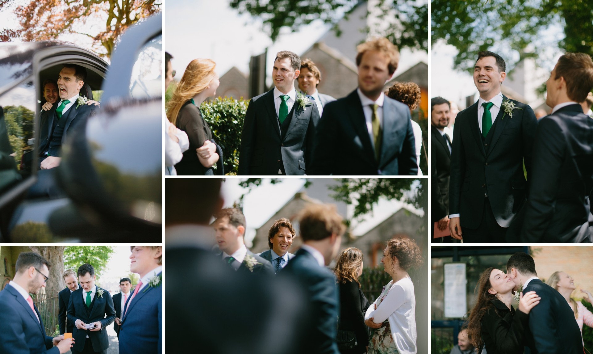 lake-district-wedding-photographer-emese-lorcan_0024