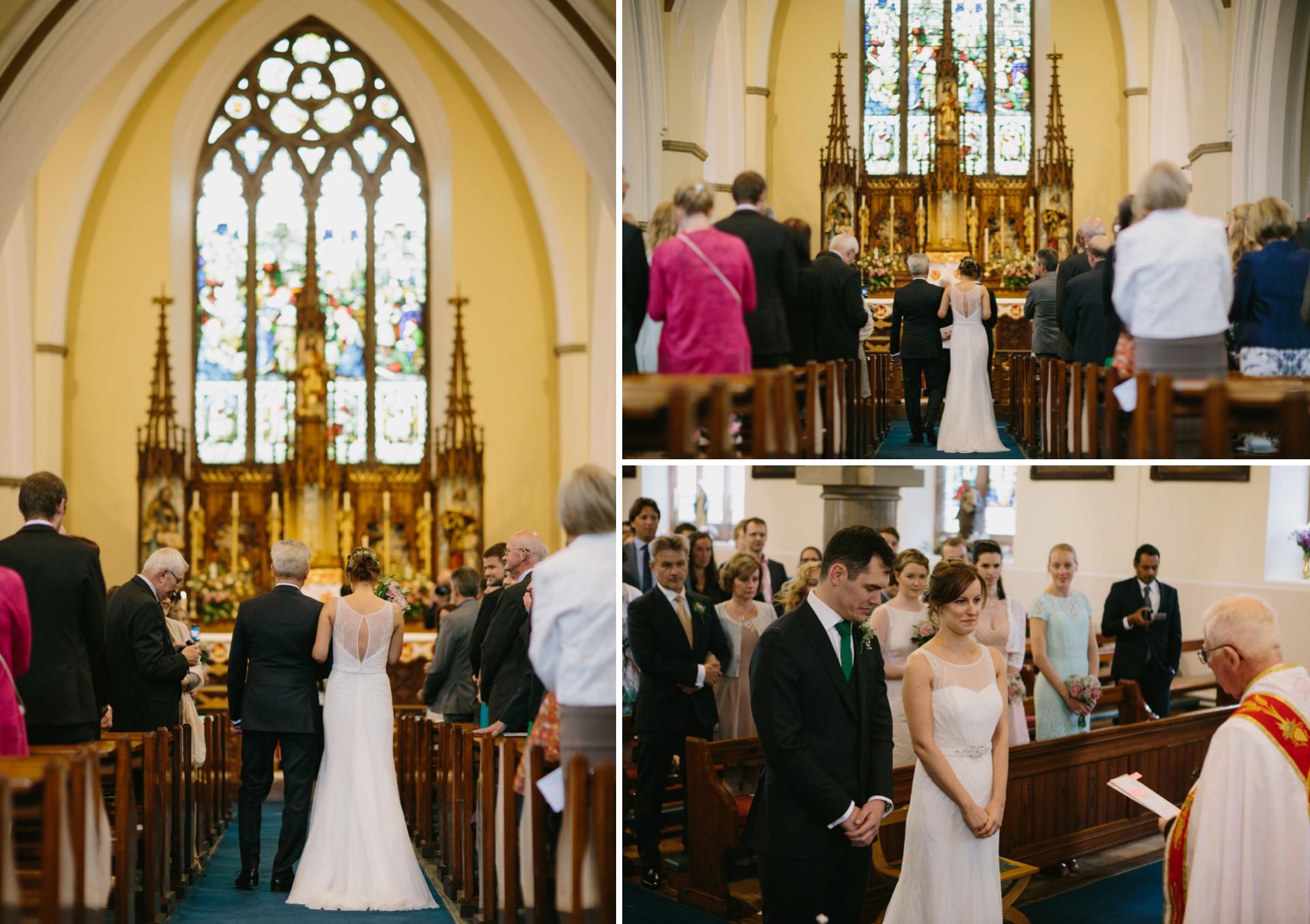 lake-district-wedding-photographer-emese-lorcan_0032