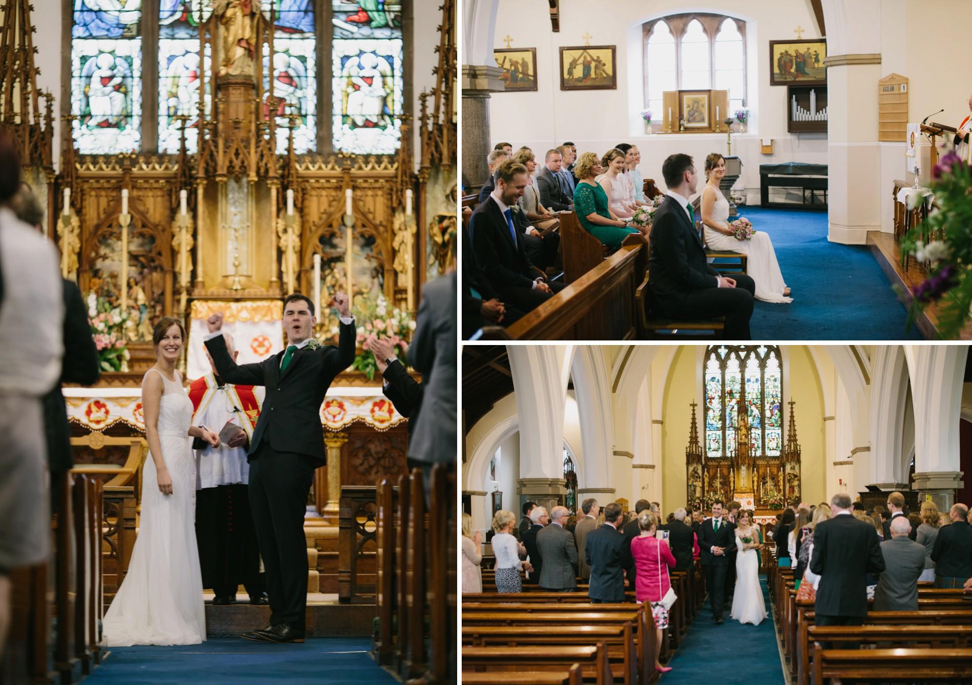 lake-district-wedding-photographer-emese-lorcan_0035