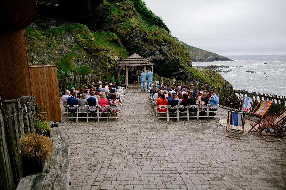 tunnels-beaches-weddings-03