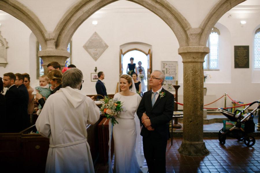 cornish-wedding-04