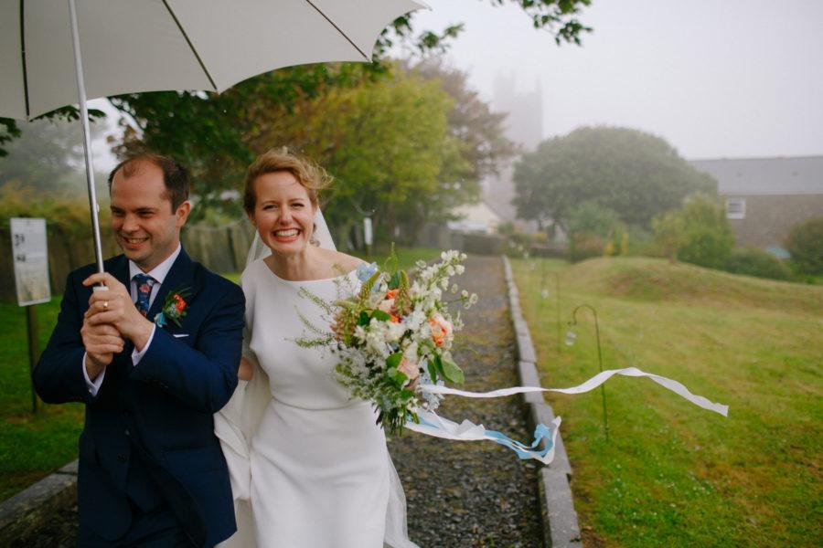 Cornwall-wedding-06