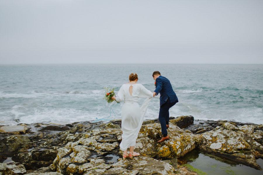 cornwall-wedding-08