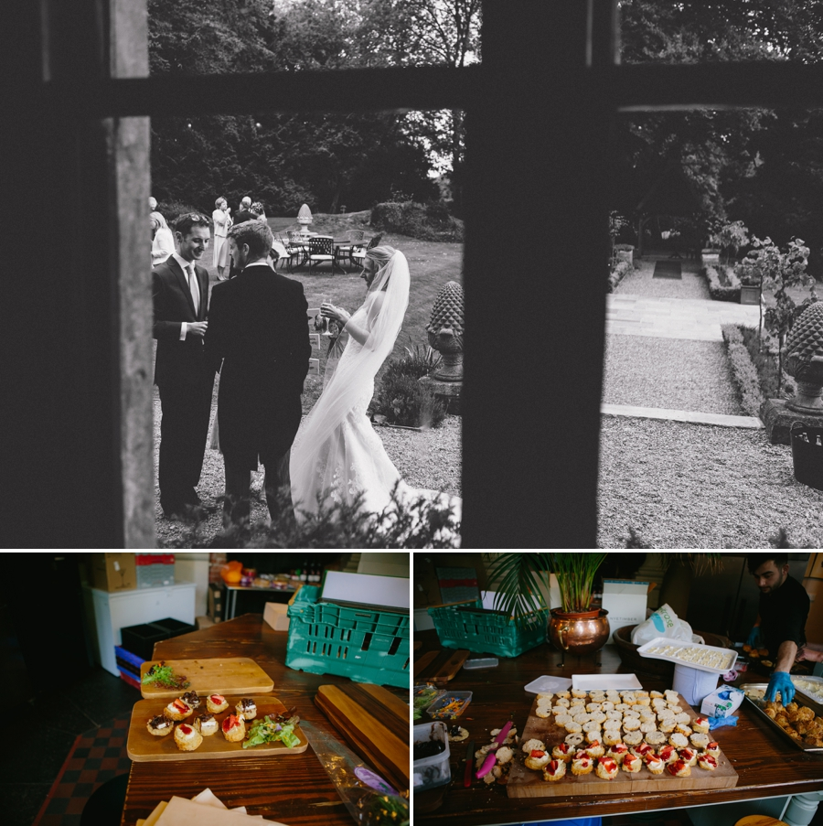 Somerset Wedding Photographer Huntsham Court Wedding Julie and Chris_0052