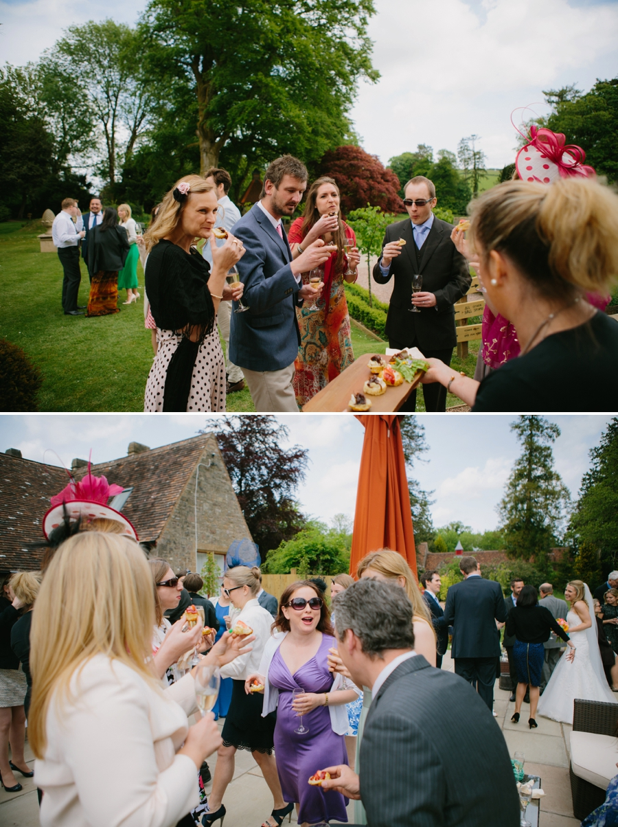 Somerset Wedding Photographer Huntsham Court Wedding Julie and Chris_0054