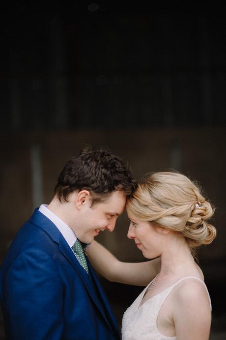 Somerset wedding photography Steph & John Clock Barn Wedding 06-1