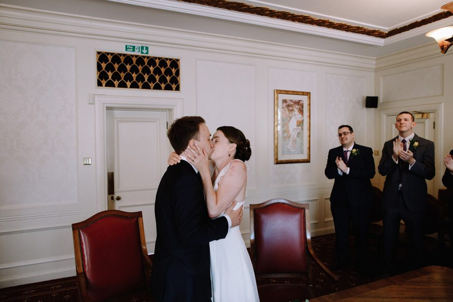 Intimate-london-wedding-05