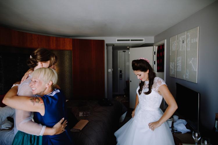 Tipi-Wedding-Chew-Lakes-Hannah-&-Kyle