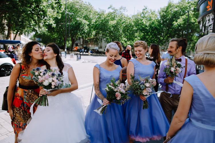 012-Tipi-Wedding-Chew-Lakes-Hannah-&-Kyle