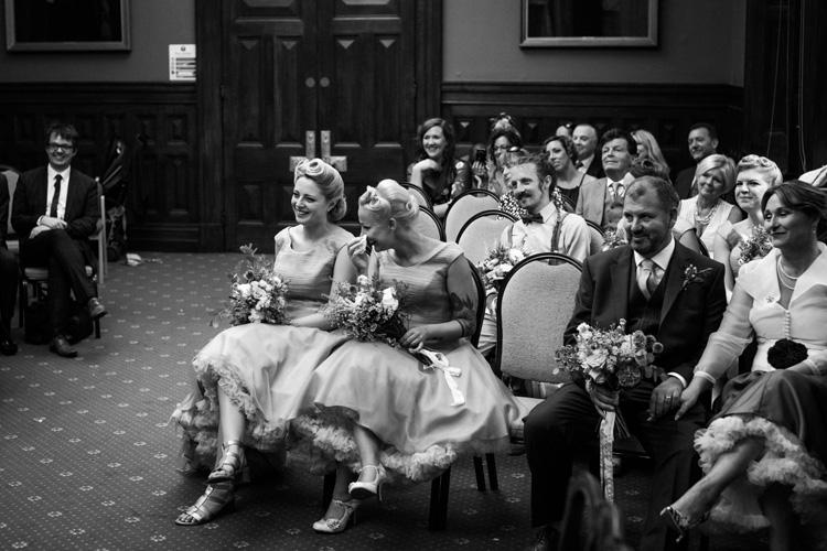 014-Tipi-Wedding-Chew-Lakes-Hannah-&-Kyle