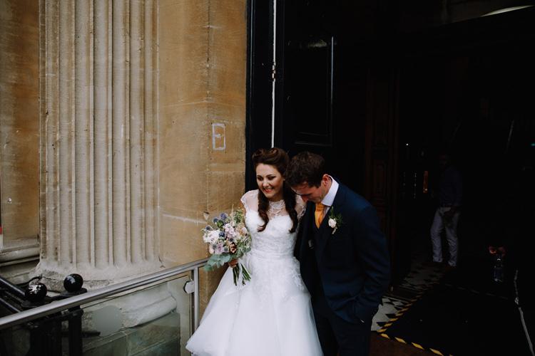 016-Tipi-Wedding-Chew-Lakes-Hannah-&-Kyle