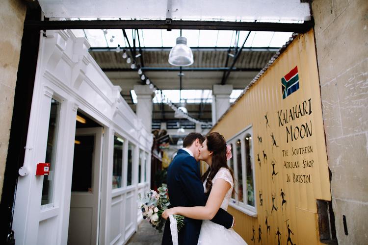 018-Tipi-Wedding-Chew-Lakes-Hannah-&-Kyle