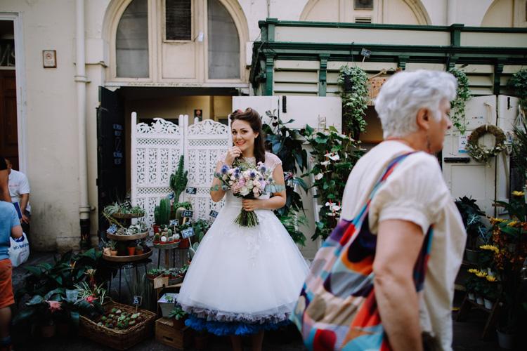 019-Tipi-Wedding-Chew-Lakes-Hannah-&-Kyle