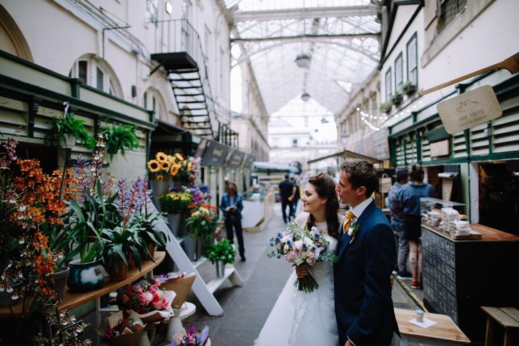 020-Tipi-Wedding-Chew-Lakes-Hannah-&-Kyle