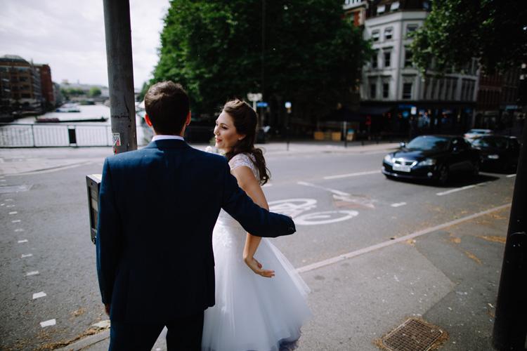 024-Tipi-Wedding-Chew-Lakes-Hannah-&-Kyle