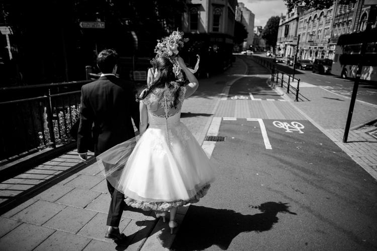 025-Tipi-Wedding-Chew-Lakes-Hannah-&-Kyle