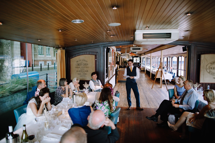 028-Tipi-Wedding-Chew-Lakes-Hannah-&-Kyle