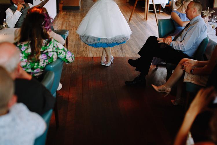 029-Tipi-Wedding-Chew-Lakes-Hannah-&-Kyle