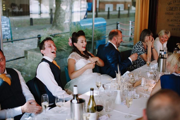 030-Tipi-Wedding-Chew-Lakes-Hannah-&-Kyle