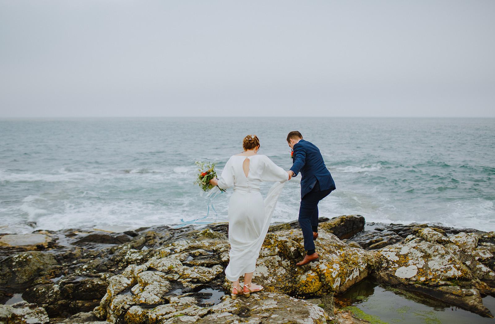 Cornwall-wedding-photographer-penzance-wedding-mousehole.jpg