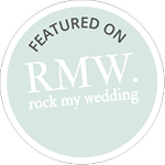rock-my-wedding-photographer-boho-wedding-150x150