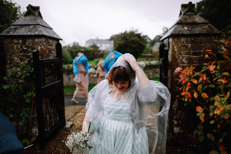 Cornish-village-hall-wedding 11
