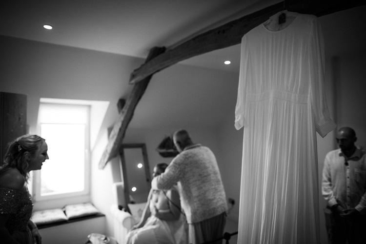 Cornish-village-hall-wedding 01