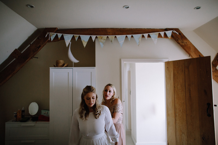 Cornish-village-hall-wedding 05