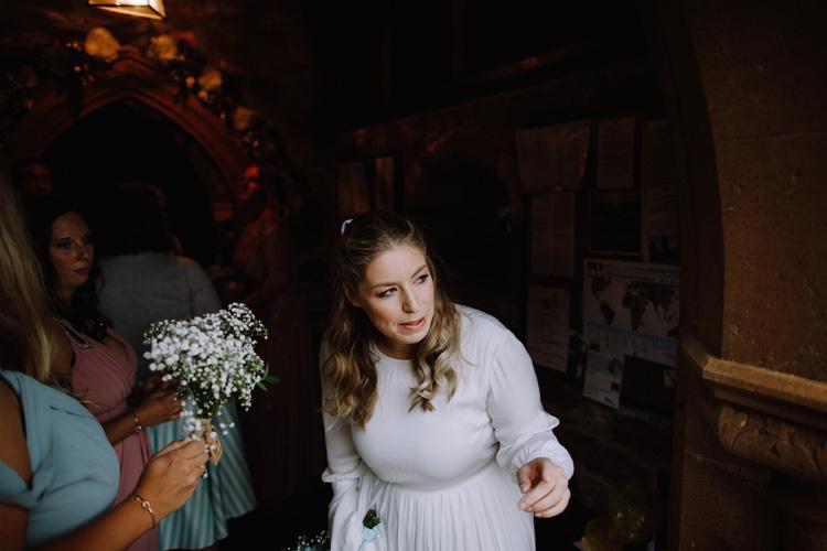 Cornish-village-hall-wedding 16