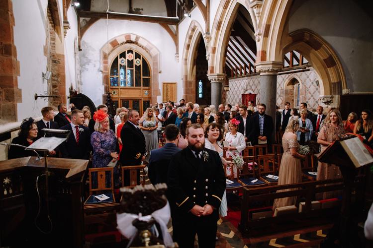 Cornish-village-hall-wedding 17